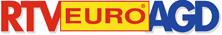 logo-RTV-Euro