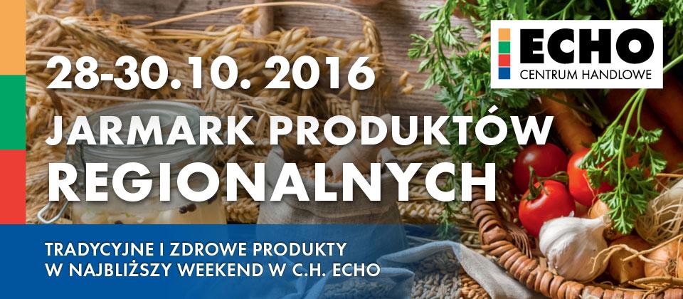 echo_jarmark_regionalny-28-30x